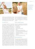 Vitamin - Zoodesign - Seite 7