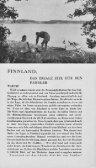 Finnland - Doria - Seite 5