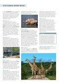 tt-rundreise durch namibia tt-rundreise durch namibia - TUI ... - Seite 4