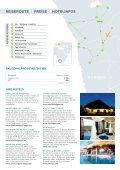 tt-rundreise durch namibia tt-rundreise durch namibia - TUI ... - Seite 5