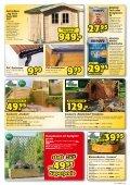 Superpreis - Lieb Gruppe - Seite 3