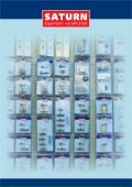 hauptkatalog / general catalog - Basi GmbH - Seite 3