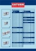 hauptkatalog / general catalog - Basi GmbH - Page 4