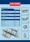 hauptkatalog / general catalog - Basi GmbH - Page 5