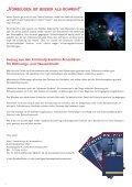 sicherheitstechnik - Schmidtschläger - Seite 2