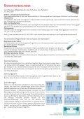 sicherheitstechnik - Schmidtschläger - Seite 4