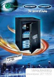 Katalog 2011 -2013 m.. - Makler Mosgan