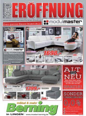 fr hlingsfest m bel kassens. Black Bedroom Furniture Sets. Home Design Ideas