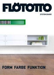 telefon +49 (0) - Flötotto GmbH