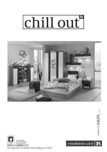 Möbel Single 10 free magazines from rudolf moebel de