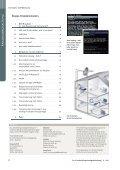 Analog - Elektropraktiker - Seite 2