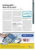Analog - Elektropraktiker - Seite 3