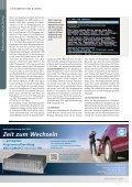 Analog - Elektropraktiker - Seite 4