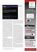 Analog - Elektropraktiker - Seite 5
