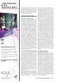 Analog - Elektropraktiker - Seite 6