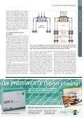 Analog - Elektropraktiker - Seite 7