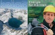 info tipp - Kelag