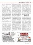 Auswahlkriterien für Lokdecoder - Digital-Pur - Seite 2