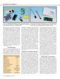 Auswahlkriterien für Lokdecoder - Digital-Pur - Seite 3