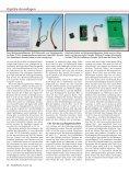 Auswahlkriterien für Lokdecoder - Digital-Pur - Seite 5