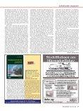 Auswahlkriterien für Lokdecoder - Digital-Pur - Seite 6