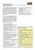 Einbau- und Betriebsanleitung Premium-Digitaldecoder Version 1.0 ... - Seite 2