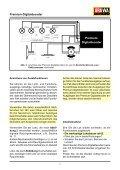 Einbau- und Betriebsanleitung Premium-Digitaldecoder Version 1.0 ... - Seite 5