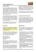 Einbau- und Betriebsanleitung Premium-Digitaldecoder Version 1.0 ... - Seite 6