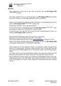 WIN - DIGIPET 2009.5 Premium Edition-Update - Modellplan - Page 3