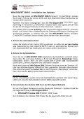 WIN - DIGIPET 2009.5 Premium Edition-Update - Modellplan - Page 4