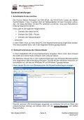 WIN - DIGIPET 2009.5 Premium Edition-Update - Modellplan - Page 6