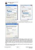 WIN - DIGIPET 2009.5 Premium Edition-Update - Modellplan - Page 7