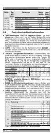 Lichtleiste LT10 - Kuehn - Seite 6