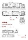 Test av Märklins T44 - Modelljärnvägsmagasinet - Page 7