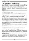 Die leistungsstarke Digitalzentrale für große ... - KM1 Modellbau - Seite 6