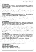 Die leistungsstarke Digitalzentrale für große ... - KM1 Modellbau - Seite 7