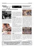 957 KB - Kematen an der Krems - Seite 4