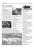 957 KB - Kematen an der Krems - Seite 6