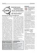 957 KB - Kematen an der Krems - Seite 7