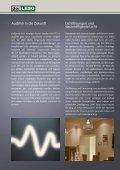 Lichtlinien flexibel - Seite 5
