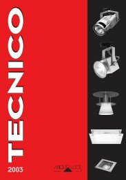 tecnicotecnico