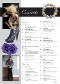 Low-resolution PDF (11Mb) - Attire Accessories magazine - Page 2