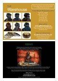 Low-resolution PDF (11Mb) - Attire Accessories magazine - Page 5
