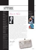 Low-resolution PDF (11Mb) - Attire Accessories magazine - Page 6