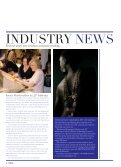 Low-resolution PDF (11Mb) - Attire Accessories magazine - Page 7