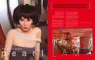 pearl lam - B-Beyond Magazine
