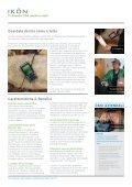 Un Nuovo, Robusto PDA Per Il Mondo Reale C'è qualcosa ... - Psion - Page 2