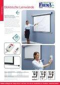 teilen Sie Ihre Ideen mit Anderen! Create - Kapture - Communicate - Seite 7