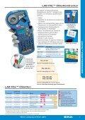 LABXPERT™ Etiketten - Seite 7