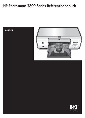 Hp laserjet professional p1600 printer series